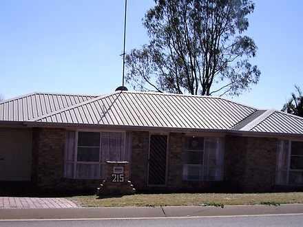 House - 215 Stenner Street,...
