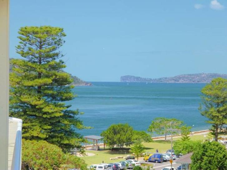 424/51-54 The Esplanade, Ettalong Beach 2257, NSW Unit Photo