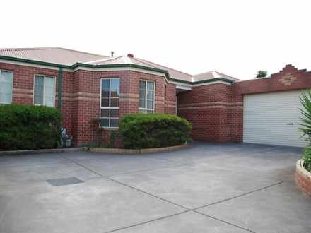 House - 2/269 Betula Avenue...