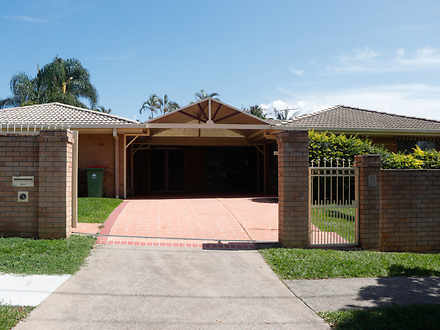 House - 109 Chatswood Road,...