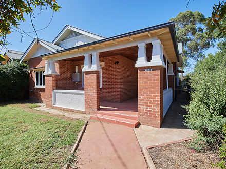 House - 198 Edward Street, ...
