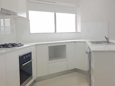 Apartment - 201/2 Rawson Ro...