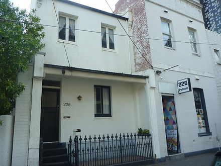 House - 228 Pelham Street, ...