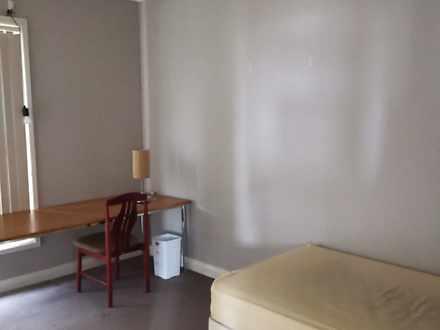 Apartment - 16/143 Bowden S...