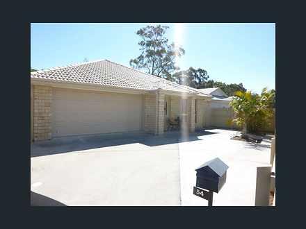 54 Semper  Place, Calamvale 4116, QLD House Photo