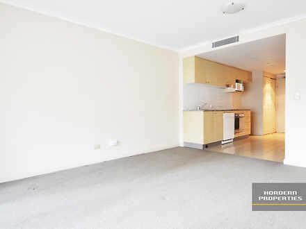 Apartment - 216/2A Help Str...