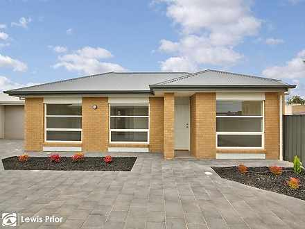 House - 6/303 Marion Road, ...