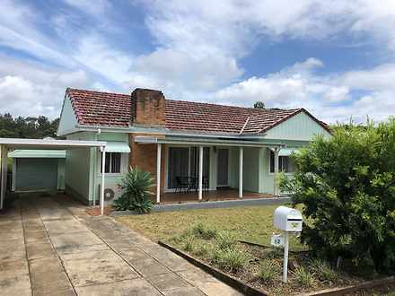 12 North Street, Coffs Harbour 2450, NSW House Photo