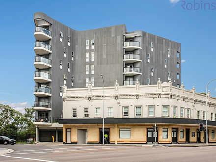 Apartment - LEVEL 6/604/738...