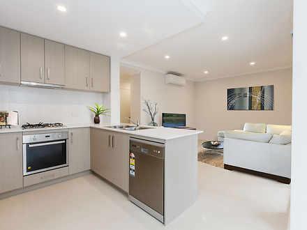 Apartment - 4/101 Morrison ...