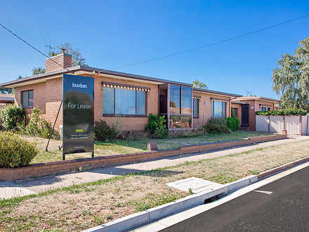 House - 1161 Grevillea Road...