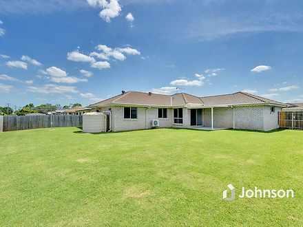 15 Nixon Drive, North Booval 4304, QLD House Photo