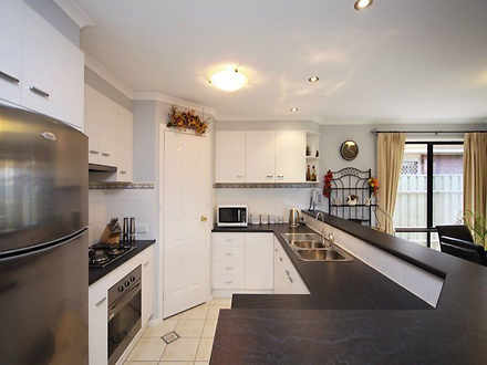 House - 44A Bagster Road, S...