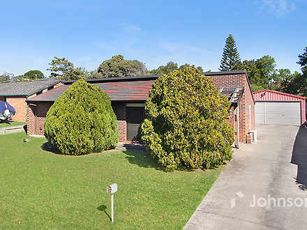 11 Flinders Street, Redbank Plains 4301, QLD House Photo