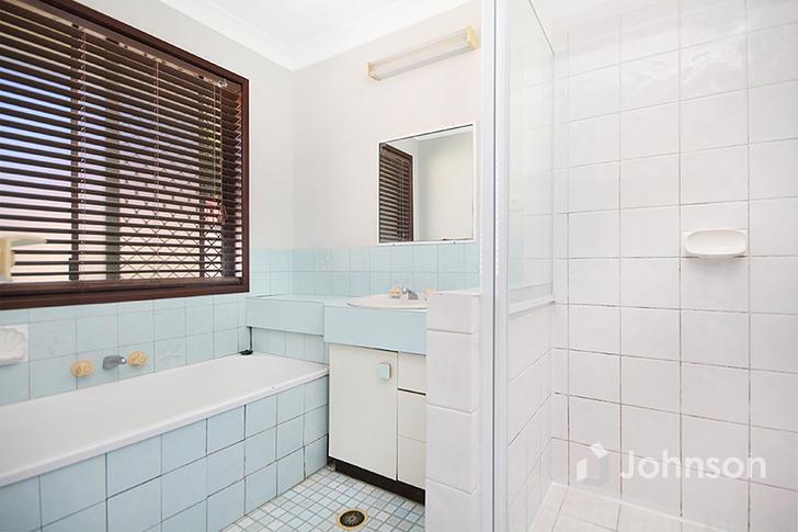 11 Flinders Street, Redbank Plains 4301, QLD House Photo