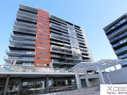 60/3 Homelea Court, Rivervale 6103, WA Apartment Photo