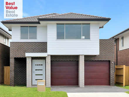 House - 9 Brolga Circuit, M...