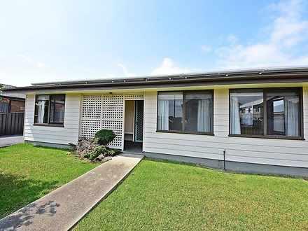House - 6 Adelaide Street, ...