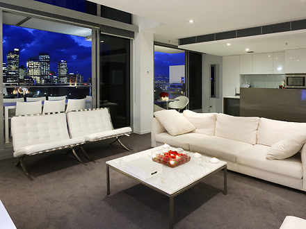 Apartment - 905/81 Macleay ...