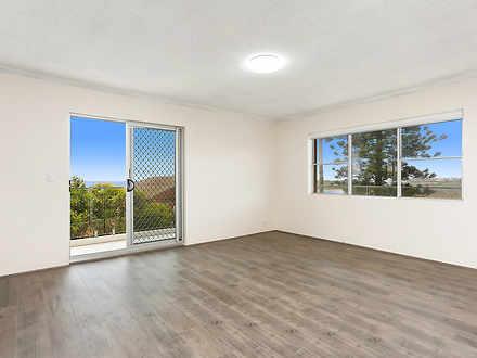 Apartment - 1/7 Bellevue St...