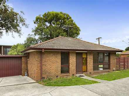 4/6-8 Wetherby Road, Doncaster 3108, VIC Unit Photo