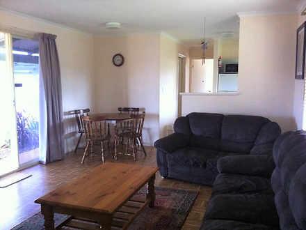 House - 1366A Haddrill Road...
