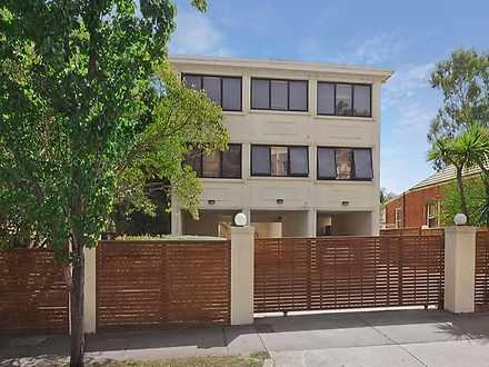 Apartment - 7/23 Harold Str...