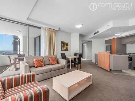 Apartment - 389/420 Queen S...