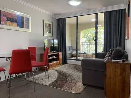 Apartment - 305/34-52 Aliso...