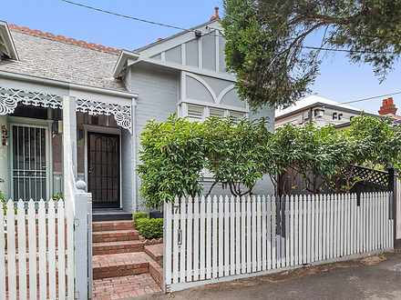 House - 7 Stanhope Street, ...
