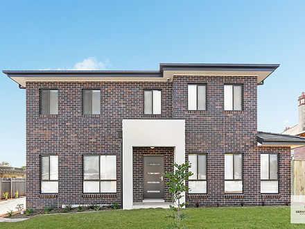 Villa - 89A Bowden Street, ...