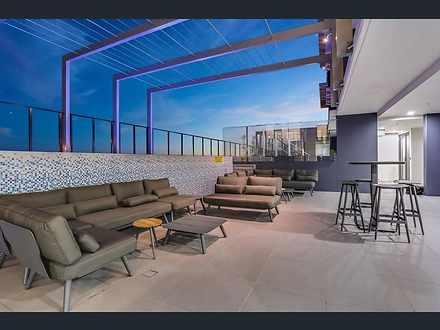 Apartment - 607/54 Hudson S...