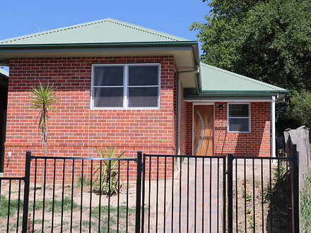 House - 16A Kelly Crescent,...