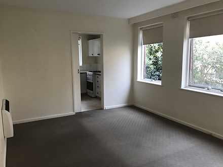 Apartment - 2/11 Stewart St...