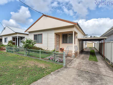 House - 47 Lachlan Road, Ca...