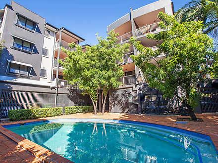 Apartment - 106 Linton Stre...
