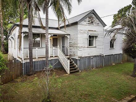 House - 16 John Street, Eas...