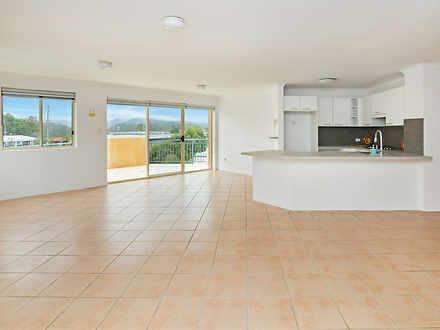 Apartment - 19/12-14 Hills ...