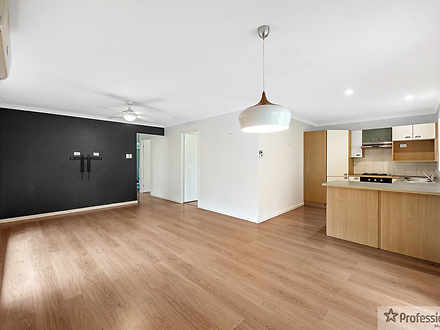 House - 45 Rivergum Drive, ...