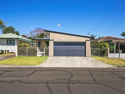 40 Ashgrove Avenue, Runaway Bay 4216, QLD House Photo