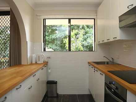 Unit - 2/58 Waverley Road, ...