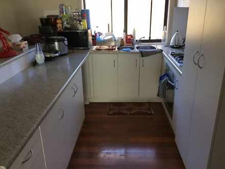 9e8001c4f491a4d8b60e7e32 14402 kitchen1 1581661377 thumbnail