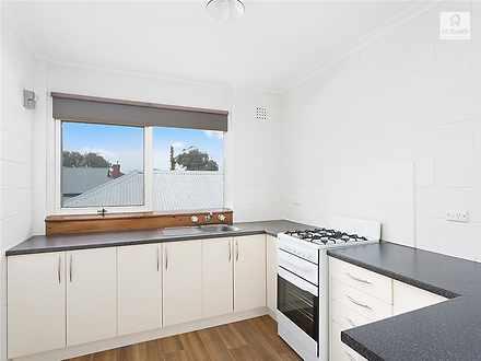 Apartment - 4/12 Hastings S...