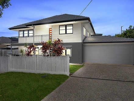 79 Strong Avenue, Graceville 4075, QLD House Photo