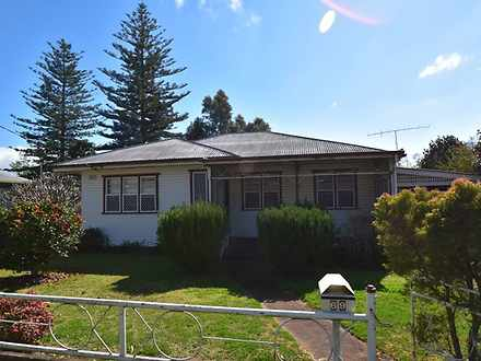 House - 69 Weetwood Street,...