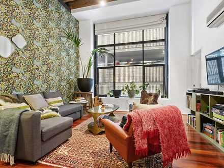 Apartment - 3/569 Wellingto...