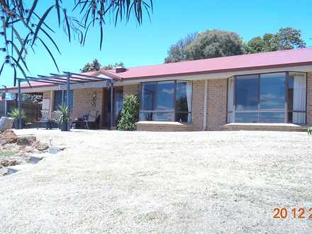 House - 58 Boronia Avenue, ...