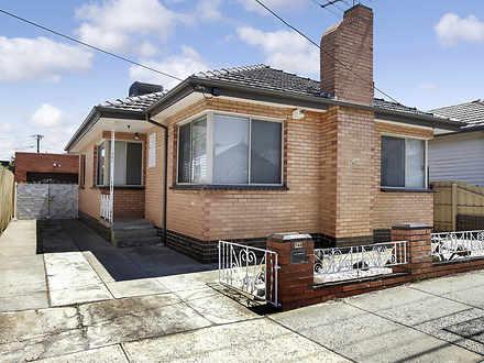 House - 74A Eleanor Street,...
