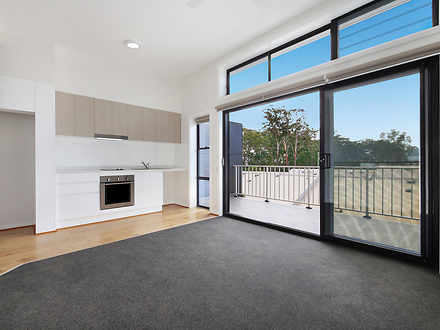 Studio - 75/4 Highfields Ci...