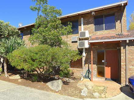 Apartment - 3/309 Harborne ...
